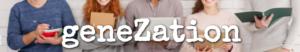 Genezation Blog